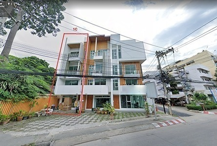 For Rent 2 Beds Office in Mueang Chiang Mai, Chiang Mai, Thailand