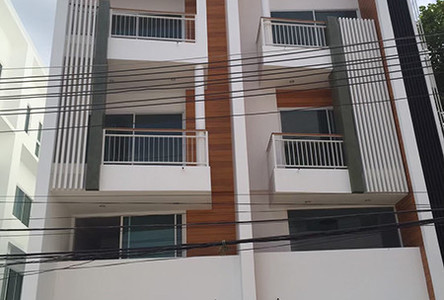 For Rent Hotel 12 rooms in Mueang Chiang Mai, Chiang Mai, Thailand
