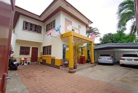 ขาย บ้านเดี่ยว 4 ห้องนอน ธนบุรี กรุงเทพฯ
