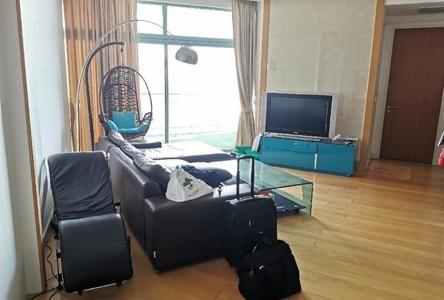 For Rent 4 Beds Condo in Phra Nakhon, Bangkok, Thailand