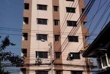 For Sale Apartment Complex 70 rooms in Mueang Nonthaburi, Nonthaburi, Thailand