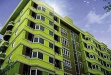 ขาย อพาร์ทเม้นท์ทั้งตึก 98 ห้อง พุทธมณฑล นครปฐม