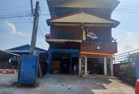 For Sale Warehouse 198 sqwa in Khlong Sam Wa, Bangkok, Thailand