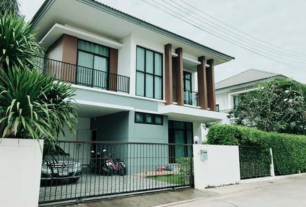 For Sale or Rent 4 Beds House in Mueang Khon Kaen, Khon Kaen, Thailand