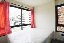 ขาย คอนโด 1 ห้องนอน คันนายาว กรุงเทพฯ