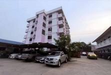 For Sale Apartment Complex 64 rooms in Bang Phli, Samut Prakan, Thailand
