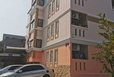 For Sale Apartment Complex 40 rooms in Suan Luang, Bangkok, Thailand
