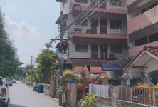 For Sale Apartment Complex 29 rooms in Lat Krabang, Bangkok, Thailand