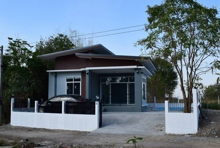 For Sale or Rent 2 Beds House in Pak Chong, Nakhon Ratchasima, Thailand