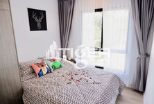 For Rent 2 Beds Condo Near BTS Bearing, Bangkok, Thailand