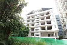 For Rent Apartment Complex 15 rooms in Watthana, Bangkok, Thailand