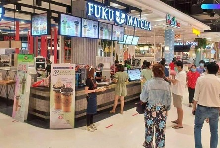 For Sale Business in Si Racha, Chonburi, Thailand