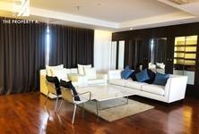 For Rent 3 Beds Condo Near BTS On Nut, Bangkok, Thailand