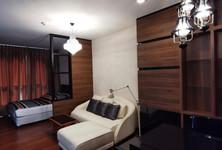 For Sale or Rent Condo 36 sqm in Watthana, Bangkok, Thailand