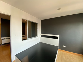 Located in the same area - You 2 Condo @ Yak Kaset