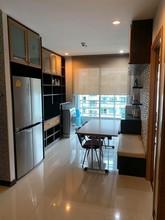 Located in the same area - Circle Condominium