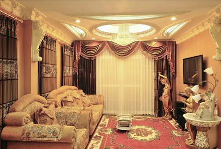 ขาย บ้านเดี่ยว 3 ห้องนอน บางเขน กรุงเทพฯ