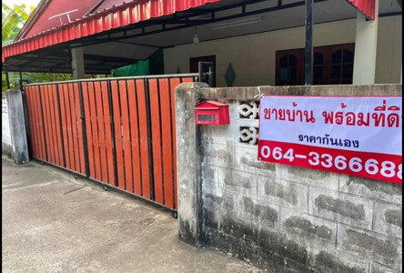 For Sale 2 Beds House in Mueang Phrae, Phrae, Thailand