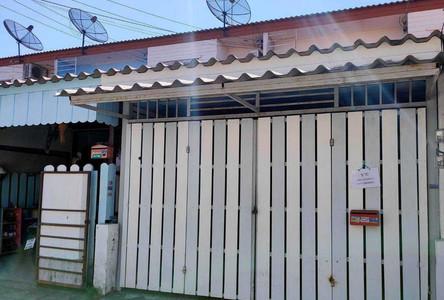 ขาย บ้านเดี่ยว 1 ห้องนอน บางปะกง ฉะเชิงเทรา