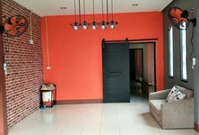 For Sale 1 Bed House in Sichon, Nakhon Si Thammarat, Thailand