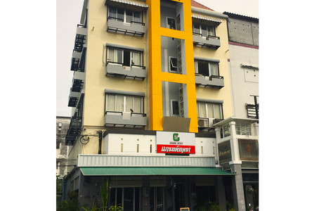 For Sale Apartment Complex 15 rooms in Mueang Nakhon Si Thammarat, Nakhon Si Thammarat, Thailand