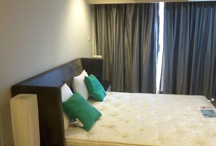 ให้เช่า คอนโด 3 ห้องนอน บางคอแหลม กรุงเทพฯ