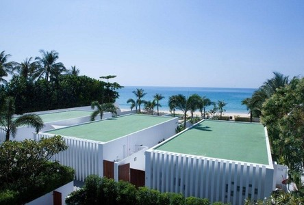 For Sale 2 Beds House in Thai Mueang, Phang Nga, Thailand
