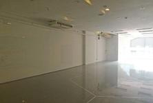 В аренду: Готовый бизнес 149.65 кв.м. в районе Khlong Toei, Bangkok, Таиланд