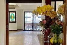 В аренду: Готовый бизнес 500 кв.м. в районе Watthana, Bangkok, Таиланд