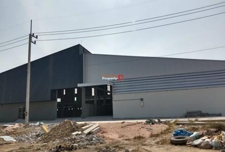 For Rent Retail Space 250 sqm in Mueang Chon Buri, Chonburi, Thailand