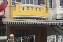 Продажа: Таунхаус с 2 спальнями в районе San Sai, Chiang Mai, Таиланд