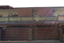 Продажа: Таунхаус с 3 спальнями в районе Mueang Chiang Mai, Chiang Mai, Таиланд