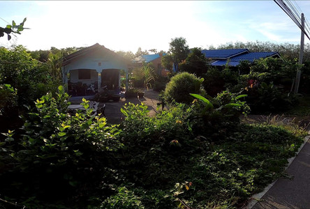 For Sale 5 Beds House in Na Mom, Songkhla, Thailand