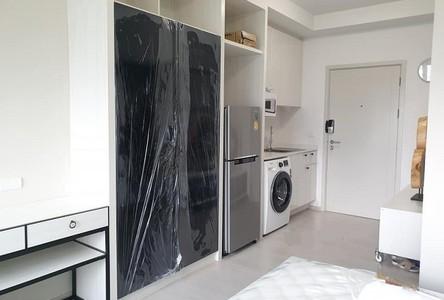 For Rent Condo 22.3 sqm in Bang Sue, Bangkok, Thailand