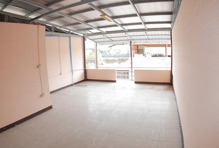 For Sale Shophouse 21 sqm in Saphan Sung, Bangkok, Thailand