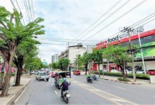 Продажа: Земельный участок 159 кв.ва. в районе Watthana, Bangkok, Таиланд