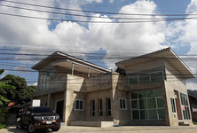For Sale 3 Beds House in Mae Wang, Chiang Mai, Thailand