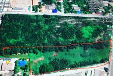 Продажа: Земельный участок 4-1-8 рай в районе Bueng Kum, Bangkok, Таиланд