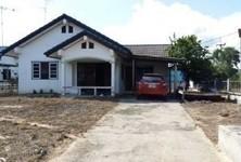 Продажа: Дом с 2 спальнями в районе Don Chedi, Suphan Buri, Таиланд