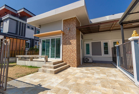 For Sale 2 Beds Townhouse in Mueang Ubon Ratchathani, Ubon Ratchathani, Thailand