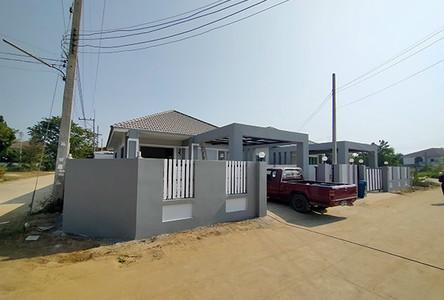 ขาย บ้านเดี่ยว 2 ห้องนอน หางดง เชียงใหม่