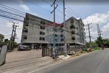 Продажа: Кондо с 80 спальнями в районе Mueang Samut Sakhon, Samut Sakhon, Таиланд