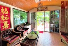 Продажа: Дом с 6 спальнями в районе Watthana, Bangkok, Таиланд