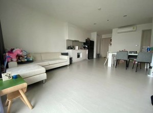 Located in the same building - Rhythm Sukhumvit 42