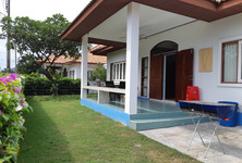 For Sale or Rent 5 Beds House in Mueang Rayong, Rayong, Thailand