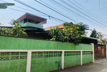 For Sale 4 Beds House in Sung Men, Phrae, Thailand