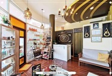 Продажа: Готовый бизнес в районе Lam Luk Ka, Pathum Thani, Таиланд