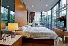For Sale or Rent 3 Beds コンド Near BTS Phrom Phong, Bangkok, Thailand