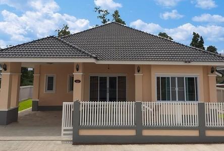 В аренду: Дом с 3 спальнями в районе Mueang Nong Khai, Nong Khai, Таиланд