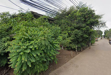 For Sale Land 0-1-47 rai in Mueang Udon Thani, Udon Thani, Thailand